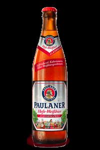 http://caetanosbar.com.br/wp-content/uploads/2016/12/Cerveja_Paulaner_Hefe_Weissbier_Alkoholfrei_caetanos_bar-200x300.png