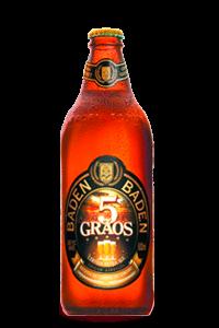 http://caetanosbar.com.br/wp-content/uploads/2016/12/cerveja_baden_baden_5_grãos_caetanos_bar-200x300.png