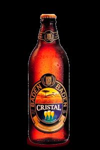 http://caetanosbar.com.br/wp-content/uploads/2016/12/cerveja_baden_baden_cristal_caetanos_bar-200x300.png