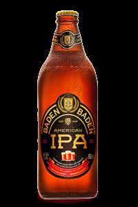 http://caetanosbar.com.br/wp-content/uploads/2016/12/cerveja_baden_baden_ipa_caetanos_bar-200x300.png