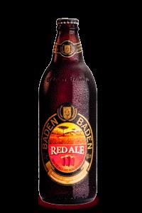 http://caetanosbar.com.br/wp-content/uploads/2016/12/cerveja_baden_baden_red_ale_bar-200x300.png