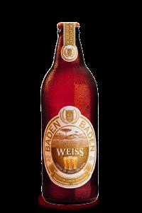 http://caetanosbar.com.br/wp-content/uploads/2016/12/cerveja_baden_baden_weiss_caetanos_bar-200x300.png