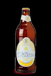 http://caetanosbar.com.br/wp-content/uploads/2016/12/cerveja_baden_baden_witbier_caetanos_bar-200x300.png