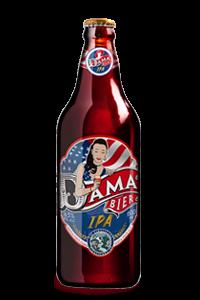 http://caetanosbar.com.br/wp-content/uploads/2016/12/cerveja_dama_ipa_caetanos_bar-200x300.png