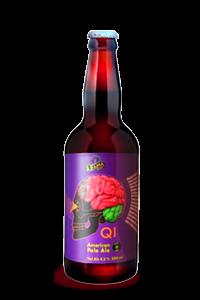 http://caetanosbar.com.br/wp-content/uploads/2016/12/cerveja_dama_qi_caetanos_bar-200x300.png