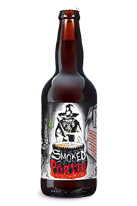 http://caetanosbar.com.br/wp-content/uploads/2016/12/cerveja_dama_smoked_porter_caetanos_bar-200x300.png
