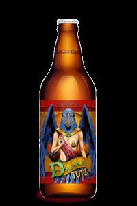 http://caetanosbar.com.br/wp-content/uploads/2016/12/cerveja_dama_tupi_caetanos_bar-200x300.png