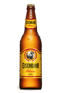 http://caetanosbar.com.br/wp-content/uploads/2016/12/cerveja_eisenbahn_pilsen_caetanos_bar-200x300.png