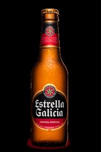 http://caetanosbar.com.br/wp-content/uploads/2016/12/cerveja_estrella_galicia_caetanos_bar-200x300.png