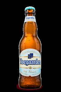 http://caetanosbar.com.br/wp-content/uploads/2016/12/cerveja_hoegaarden_caetanos_bar-200x300.png
