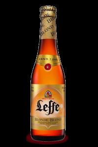 http://caetanosbar.com.br/wp-content/uploads/2016/12/cerveja_leffe_blond_caetanos_bar-200x300.png