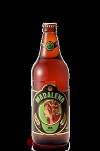 http://caetanosbar.com.br/wp-content/uploads/2016/12/cerveja_madelna_ipa_caetanos_bar-200x300.png