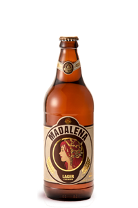 http://caetanosbar.com.br/wp-content/uploads/2016/12/cerveja_madelna_lager_premium_caetanos_bar-200x300.png