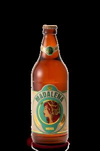 http://caetanosbar.com.br/wp-content/uploads/2016/12/cerveja_madelna_weiss_caetanos_bar-200x300.png
