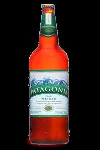 http://caetanosbar.com.br/wp-content/uploads/2016/12/cerveja_patagonia_weisse_caetanos_bar-200x300.png