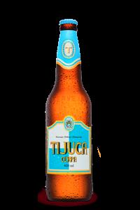 http://caetanosbar.com.br/wp-content/uploads/2016/12/cerveja_tijuca_caetanos_bar-200x300.png