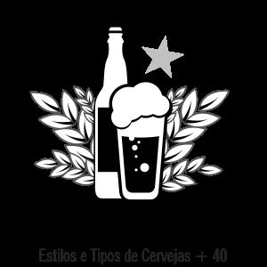 http://caetanosbar.com.br/wp-content/uploads/2016/12/cervejas_especiais_caetanos_bar_logo_escuro-300x300.png