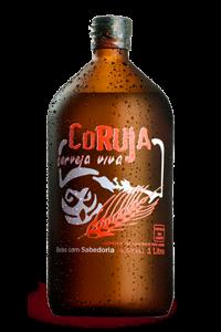 http://caetanosbar.com.br/wp-content/uploads/2017/08/cerveja_coruja_viva_caetanos_bar-200x300.png