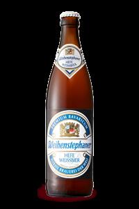 http://caetanosbar.com.br/wp-content/uploads/2017/08/cerveja_especial_weihenstephaner_caetanos_bar-200x300.png